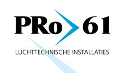 PRo61