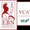 VCA* weer verlengd voor PRo61